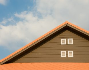 5-things-to-consider-when-replacing-your-roof