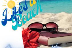 lifes-a-beach-giveaway-hop