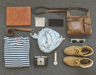 5-tips-to-help-you-pack-for-your-next-trip