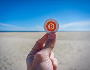 5-top-benefits-of-digital-currency