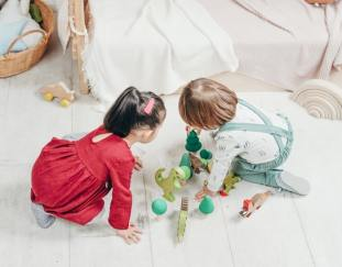 what-to-consider-when-creating-a-playroom-in-your-home