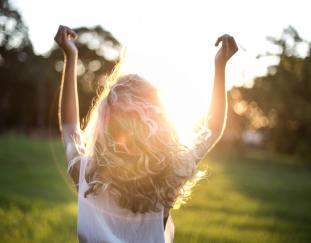 the-health-benefits-of-sunshine