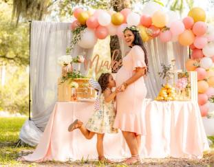 6-best-reasons-to-organize-a-baby-shower-for-your-pregnant-friend