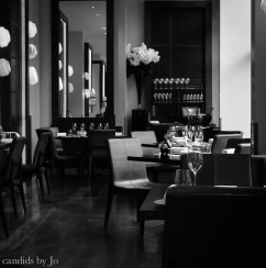 Nov_2013_Dinner_by_Heston-3-1