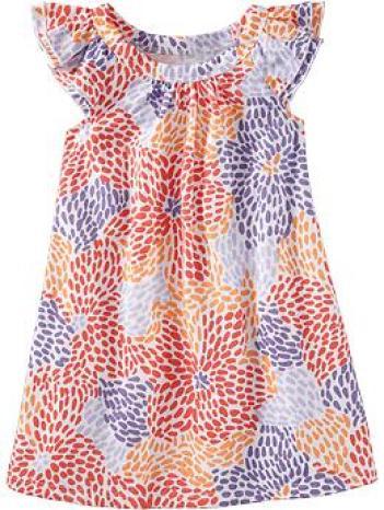 Old Navy Printed Flutter-Sleeve Dresses. OldNavy.com Easter