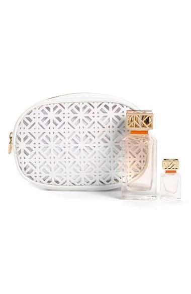 Tory Burch Eau de Parfum Set Nordstrom Anniversary Sale beauty