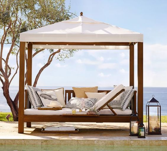 Pottery Barn Outdoor Furniture Reviews: Pottery Barn Warehouse Clearance Sale Outdoor Furniture