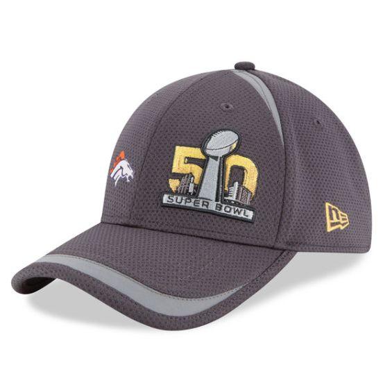 Afc Champions Denver Broncos Super Bowl 50 Bound Shirts