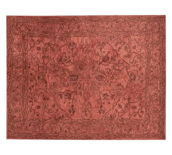 Pottery barn rugs clearance 28 images all rugs pottery barn new living room pottery barn - Discontinued pottery barn rugs ...