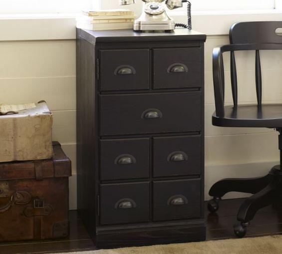 Pottery Barn Home Office Furniture Sale: 20% Off Desks