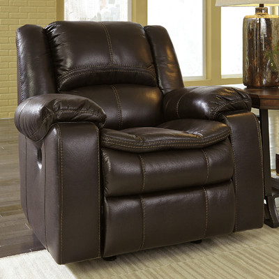 Wayfair Annual Upholstered Furniture Sale 70 Off Sofas