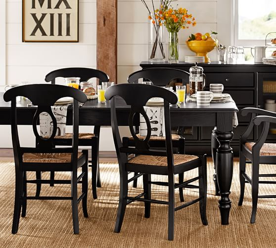 Pottery Barn Presidents Day Sale 60 Off Furniture Home