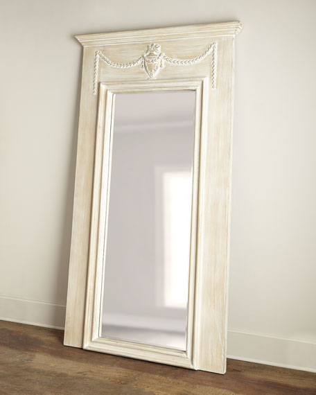 Luxury Home Decor Accents Mirrors More At Horchow: Horchow Everything Sale: Up To 30% Off Furniture And Home