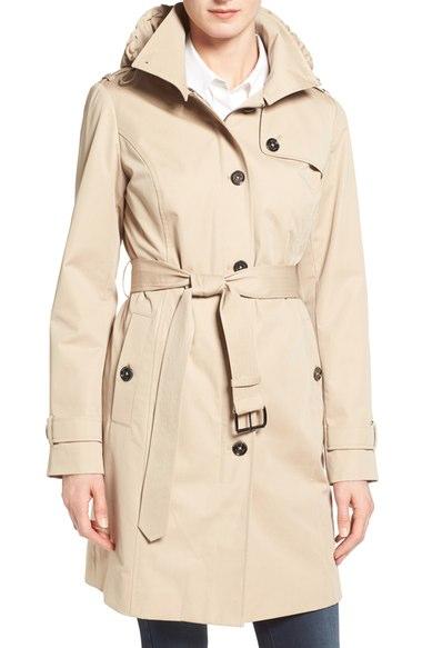2016 Nordstrom Anniversary Sale Women's Jackets, Coats