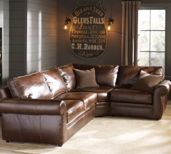 Sleeper Sofas Pottery Barn