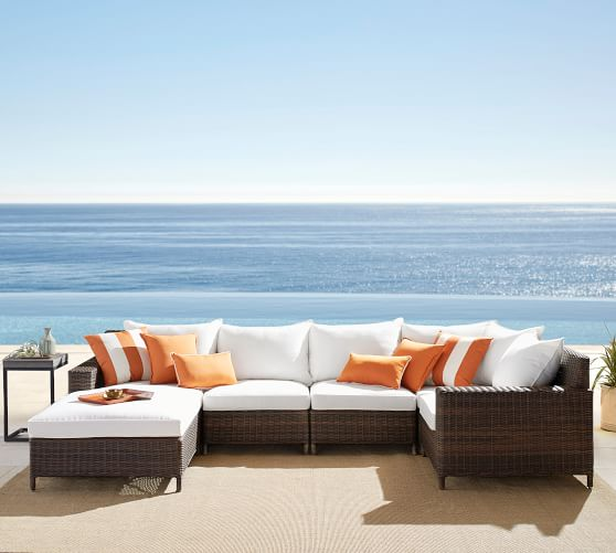 patio furniture outdoor dining tables