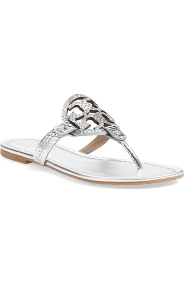 2016 Nordstrom Summer Clearance Sale Women S Fashion 40