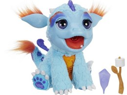 FurReal Friends Torch, My Blazin' Dragon good housekeeping 2016 toy awards list today show