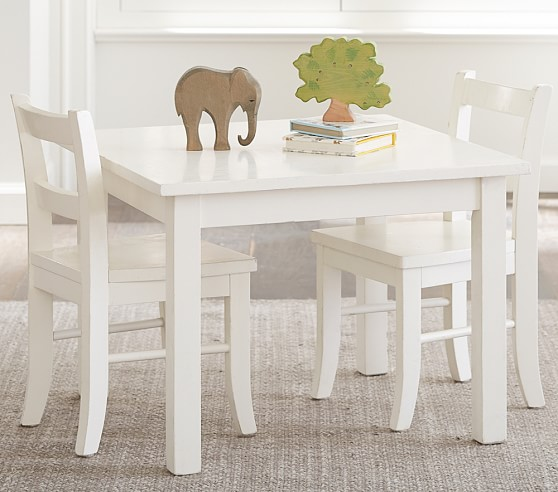 Pottery Barn Kids Playroom Sale Save 40 On Kitchens