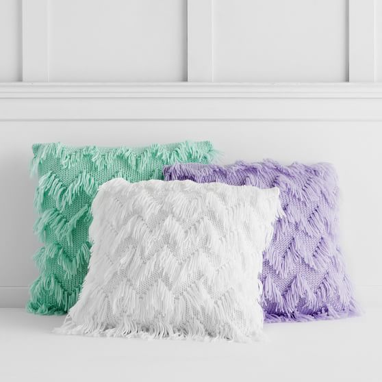 pbteen bedding and throw pillows sale