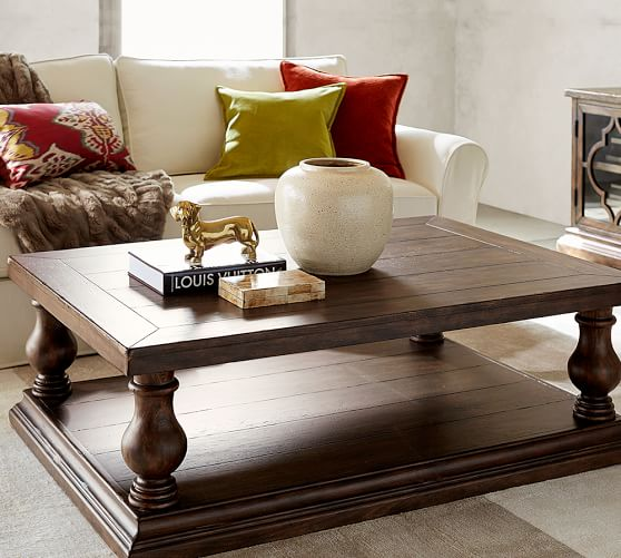 2017 Pottery Barn Warehouse Sale Save Up To 70 Furniture