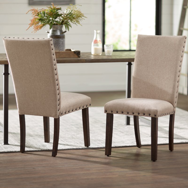 2017 Wayfair Fall Dining Furniture Sale Up To 70 Off Dining Tables Chairs And More