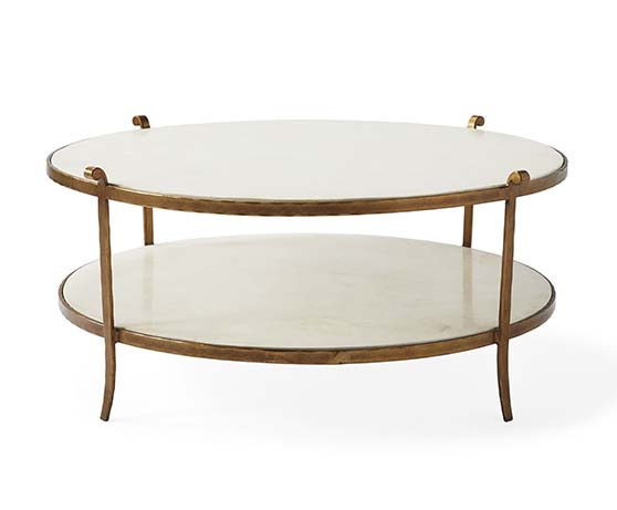 serena lily coffee tables on sale