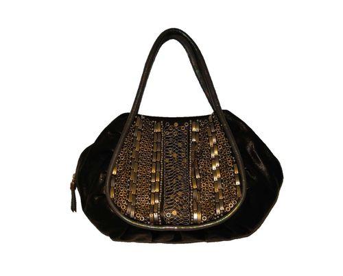 Valentina Handbags 2010