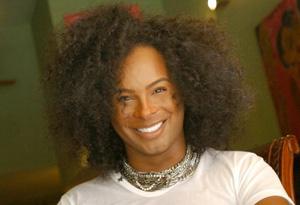 Damone Roberts Dear Damone Oprah.com