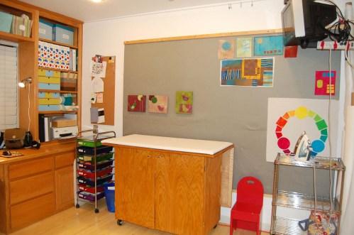 studio-dec-08-006400