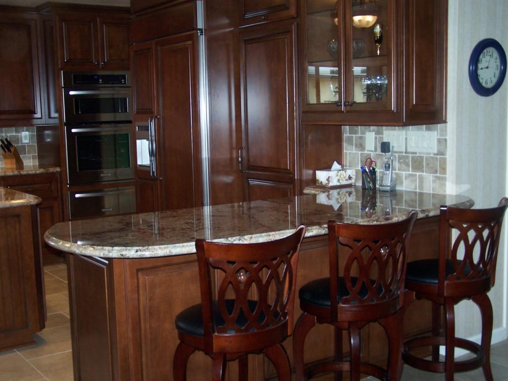 Best 3d Kitchen Design Software