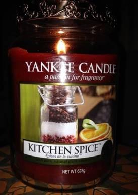 Yankee-22oz-Kitchen-Spice-Candle