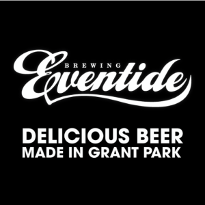 Eventide Brewing