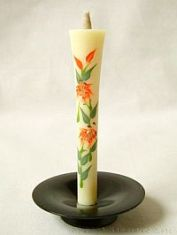 Japanese Candles