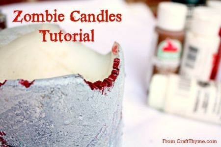 zombie-candles-tutorial-600x400