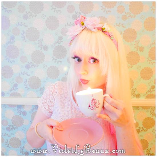 15-diy-tea-cup-candle