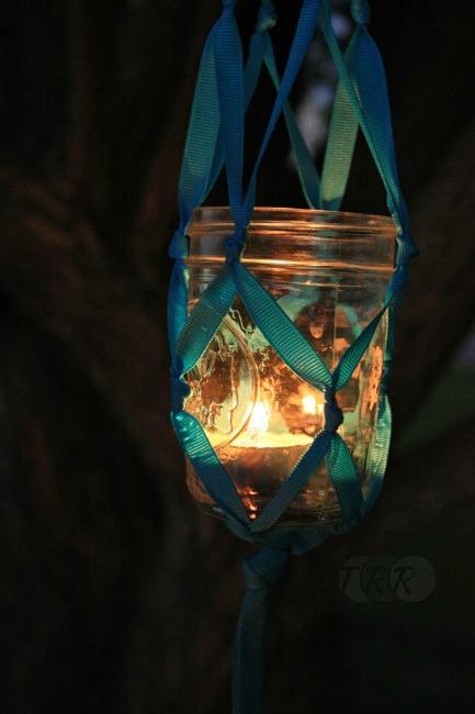 Ribbon-Macrame-Luminary-20