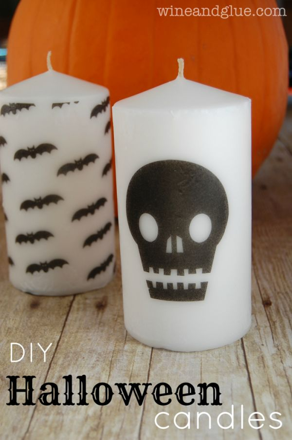 easy_halloween_crafts5