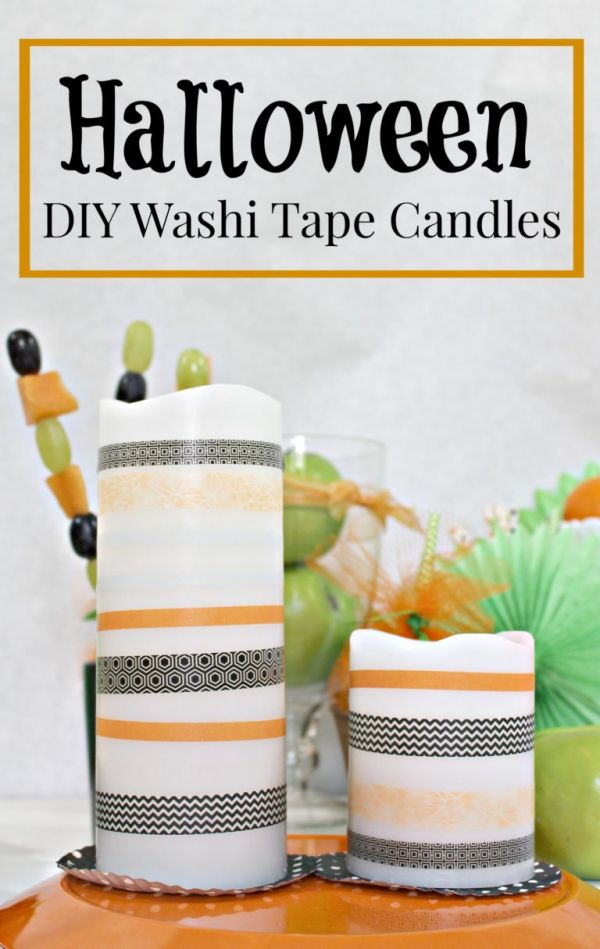 jenny-at-dapperhouse-diy-washi-tape-halloween-candles-craft-768x1215