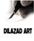 Dilazad ART