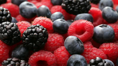 blueberries-blackberries-and-raspberries