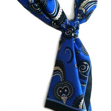 Shop4ties scarf design
