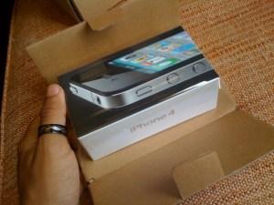 iPhone Unwrap 3