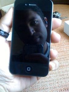 iPhone Unwrap 9
