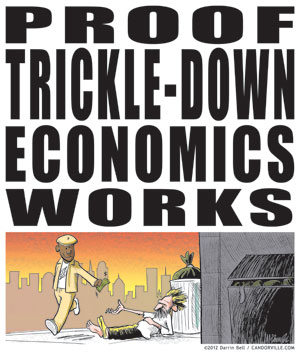 2012-06-25-trickle-small