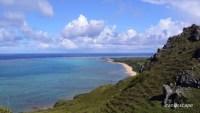 石垣島サンゴの海