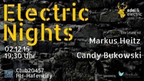 electricnights