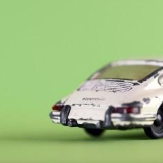 Spielzeugautofotografie EvaGieselberg CANDYCARS