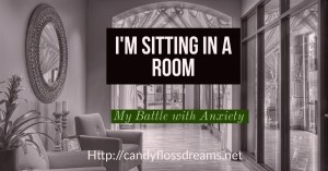 Sitting in The Room