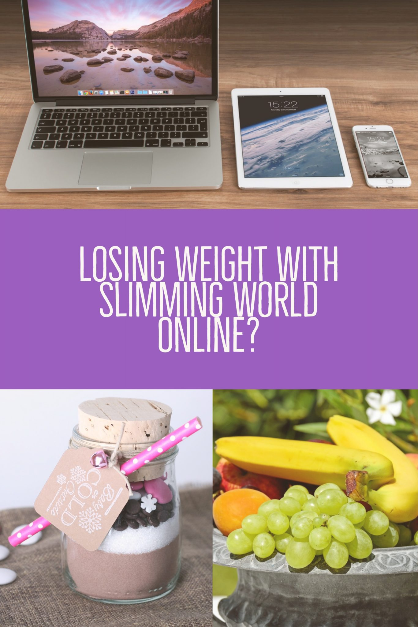 slimming world weight loss planner not working